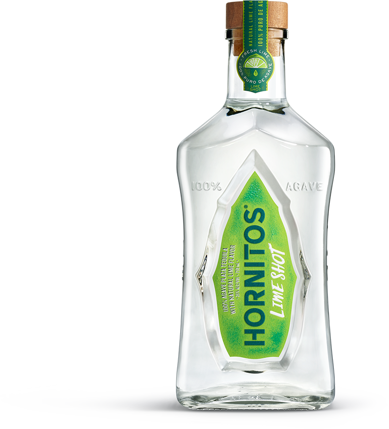 bottle-limeshot-standing