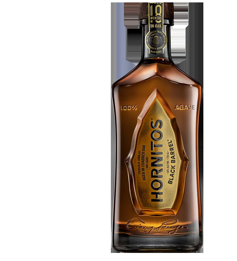 bottle-blackbarrel-standing