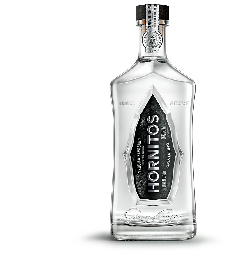 bottle-cristalino-standing