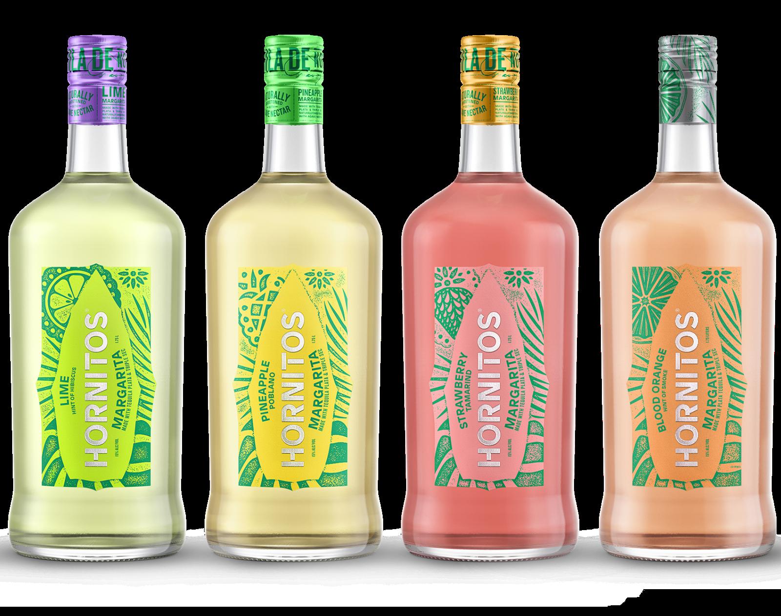 bottle-margaritas-standing